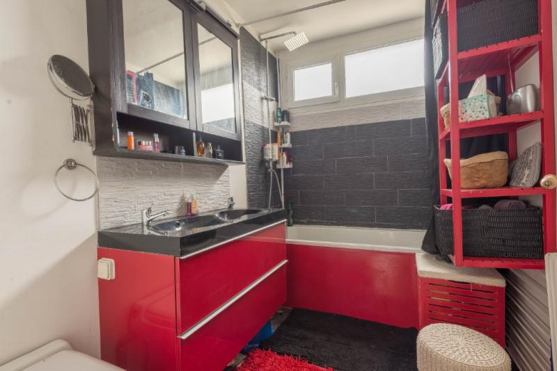 Vente maison / villa Epinay sur orge 289000€ - Photo 9