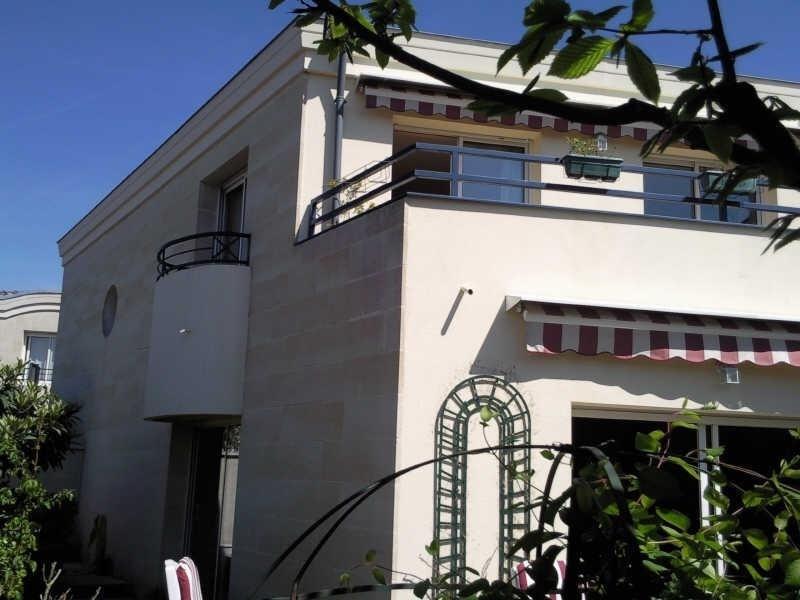 Vente de prestige maison / villa Le bouscat 575000€ - Photo 1