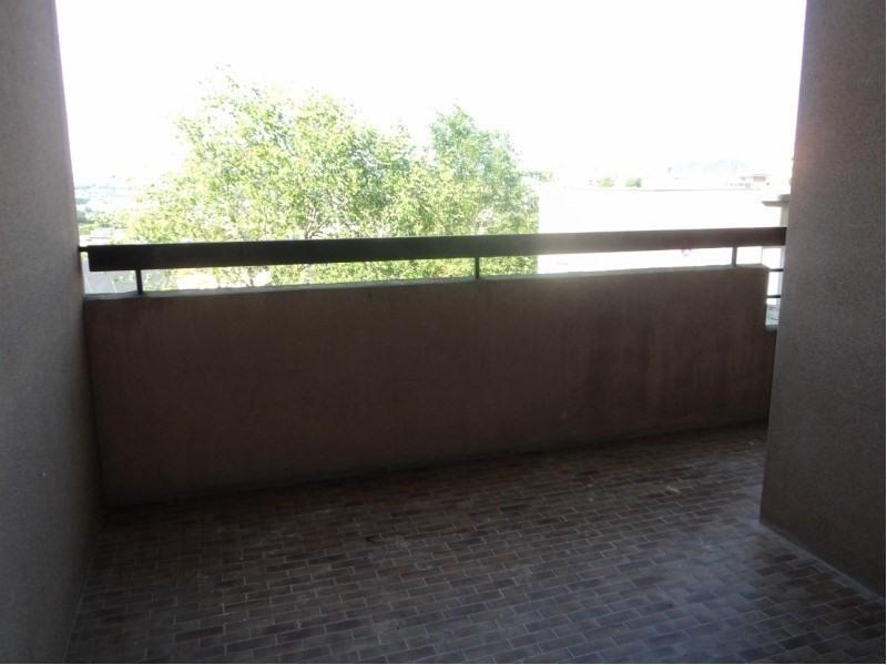 Location appartement Rodez 398€ CC - Photo 7
