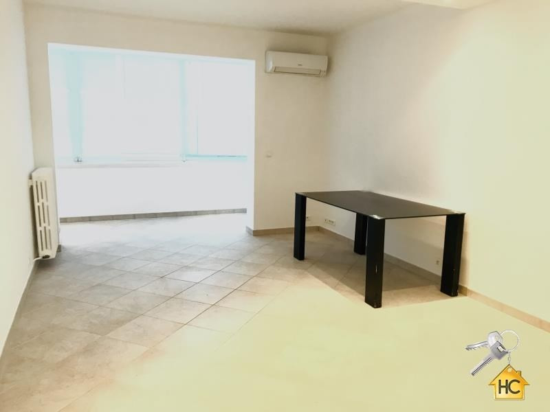 Sale apartment Le cannet 219000€ - Picture 4
