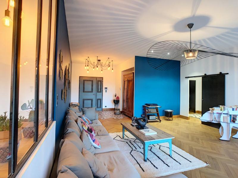 Vente maison / villa Premilhat 262000€ - Photo 11