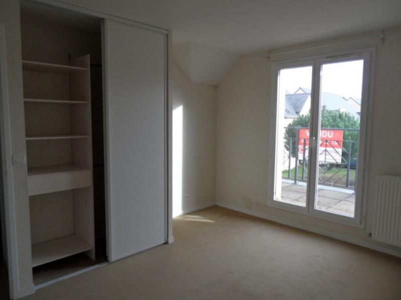 Revenda casa Auray 205000€ - Fotografia 7