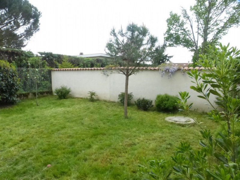 Location maison / villa Chaponost 1 600€ CC - Photo 6