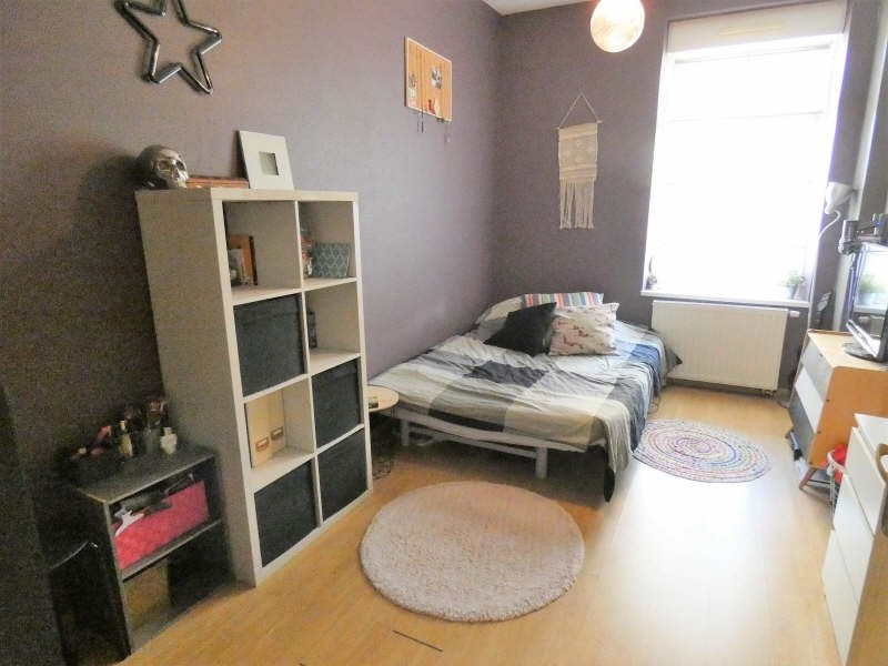 Vente appartement Haguenau 218000€ - Photo 6