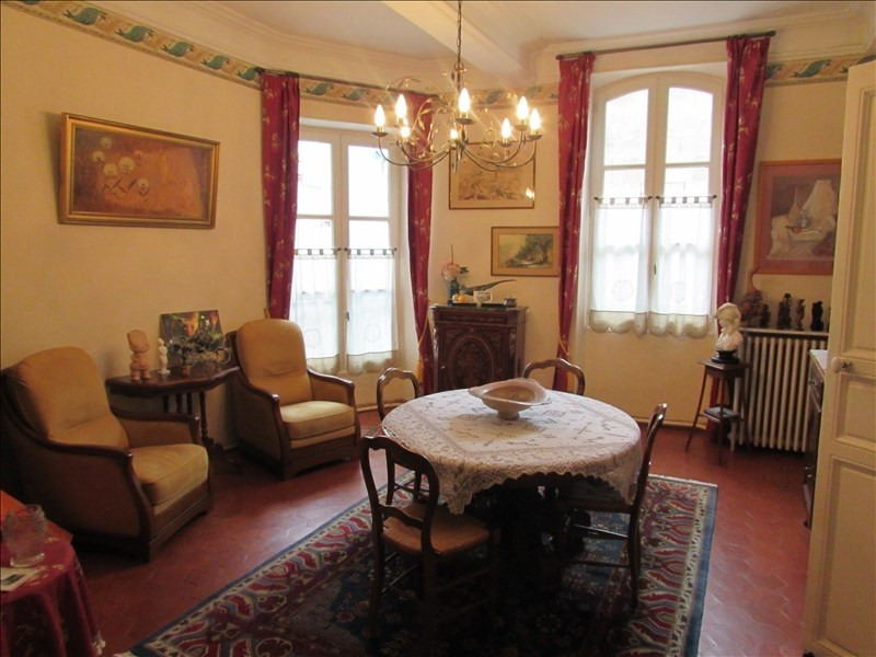 Sale apartment Beziers 256 000€ - Picture 2