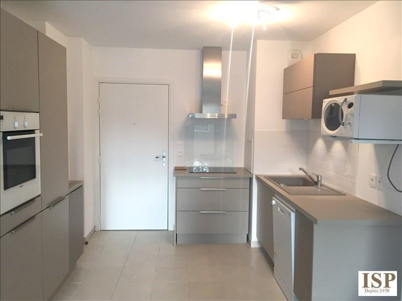 Location appartement Aix en provence 849€ CC - Photo 3