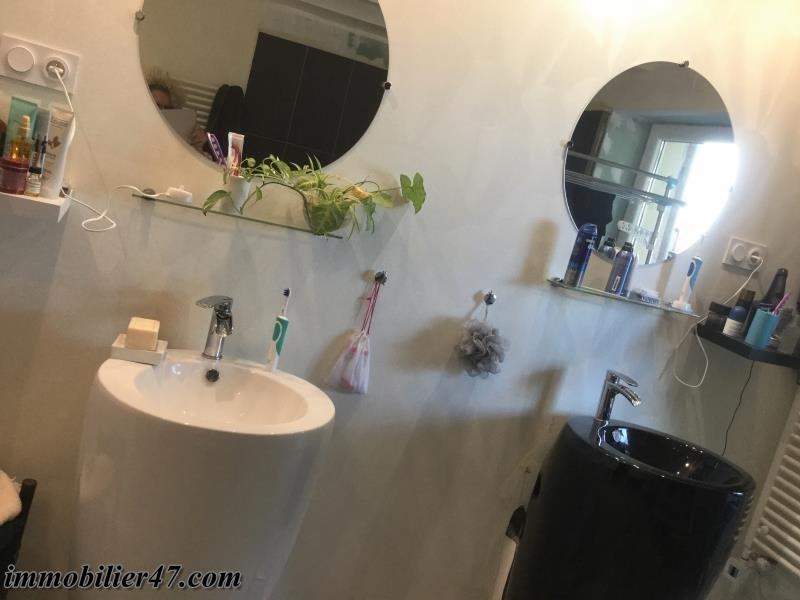 Deluxe sale house / villa Laugnac 445000€ - Picture 13