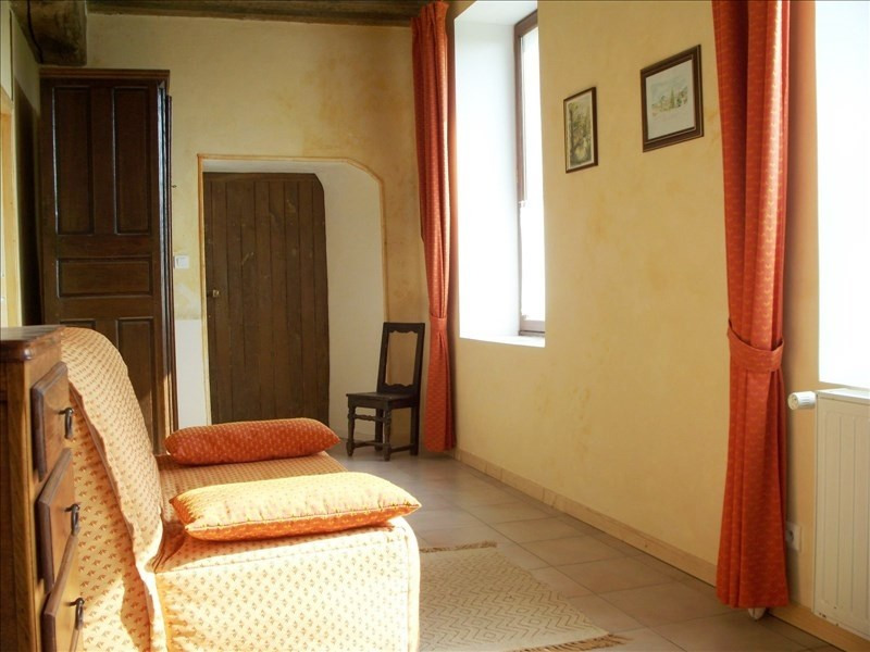 Sale house / villa La ferte sous jouarre 645 000€ - Picture 10