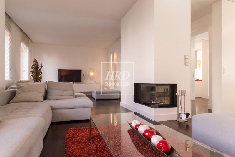 Venta de prestigio  casa Strasbourg 1463000€ - Fotografía 4