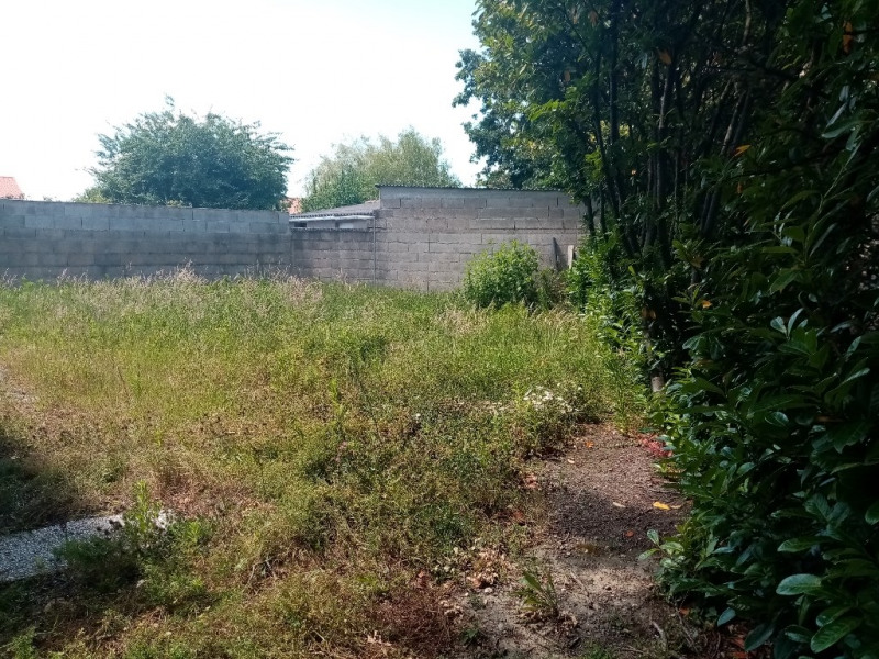Vente maison / villa Challans 189 700€ - Photo 9