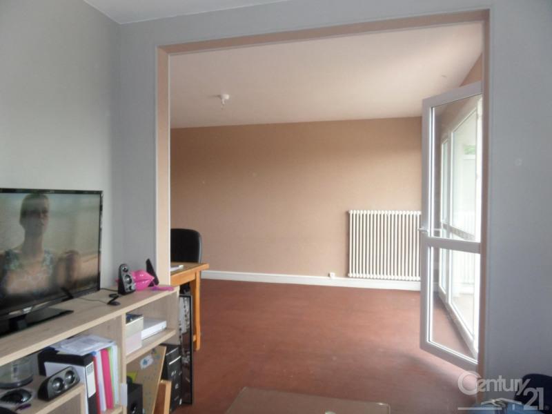 Location appartement Herouville st clair 530€ CC - Photo 4