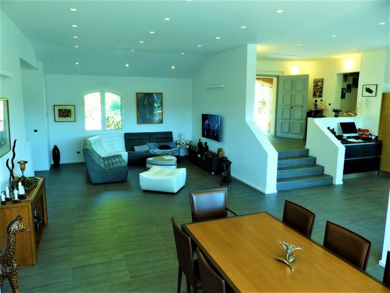 Deluxe sale house / villa Vence 1365000€ - Picture 8
