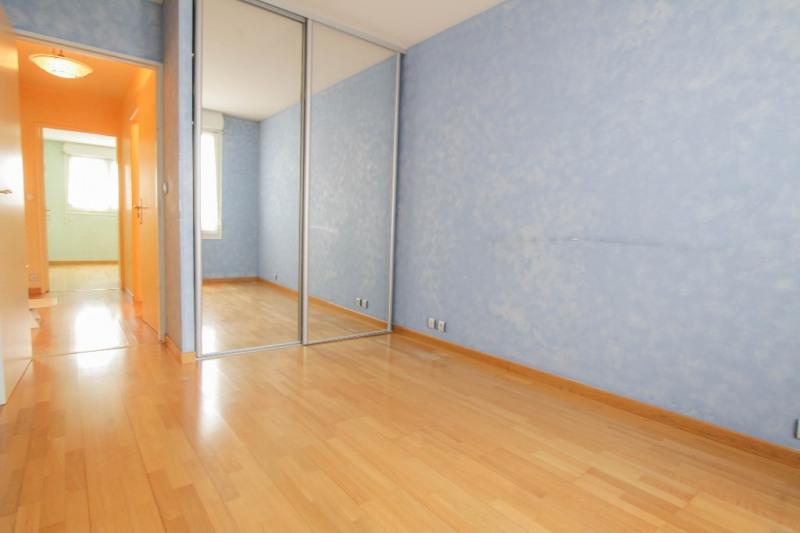 Venta  apartamento Asnieres sur seine 455000€ - Fotografía 3