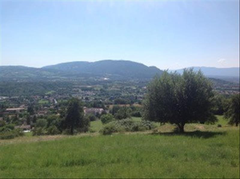 Deluxe sale house / villa Lucinges 695 000€ - Picture 5