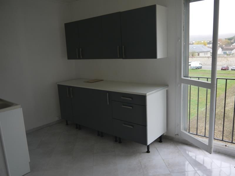 Investeringsproduct  appartement Rosny sur seine 106000€ - Foto 2