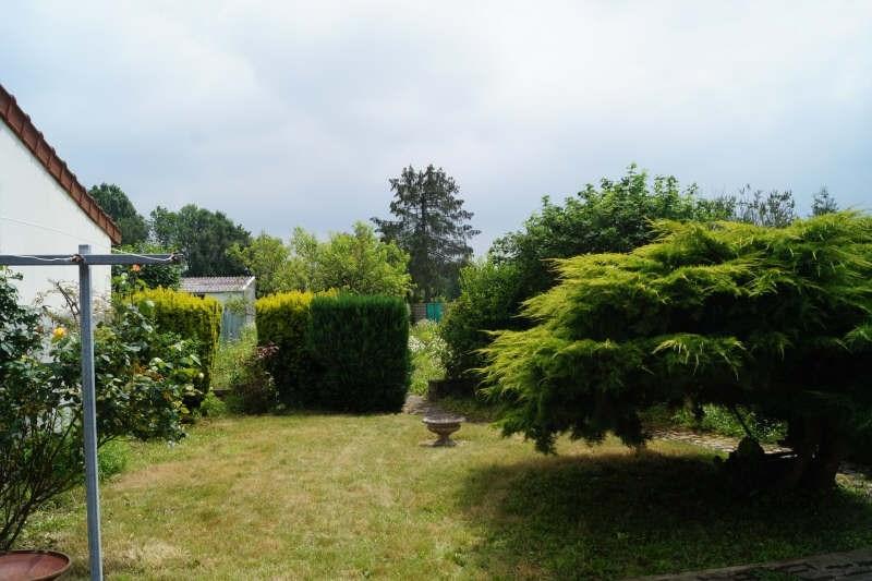 Verkoop  huis Achicourt 175000€ - Foto 3