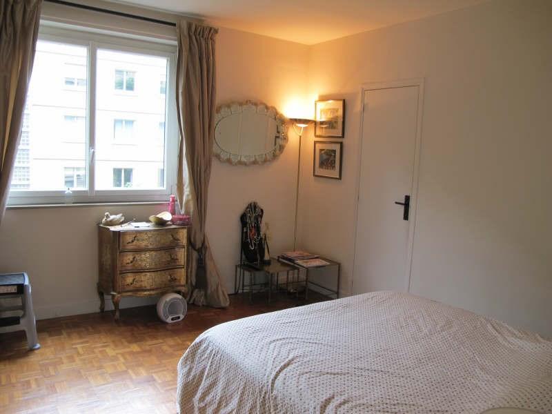 Location appartement Neuilly sur seine 3150€ CC - Photo 8