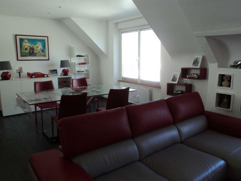 Sale apartment Audierne 126500€ - Picture 2