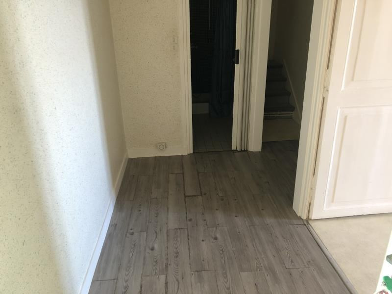 Location appartement Fourchambault 400€ CC - Photo 7
