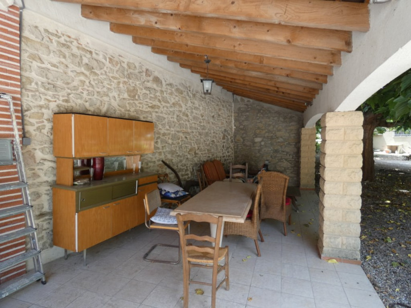 Sale house / villa Llim 257 000€ - Picture 9