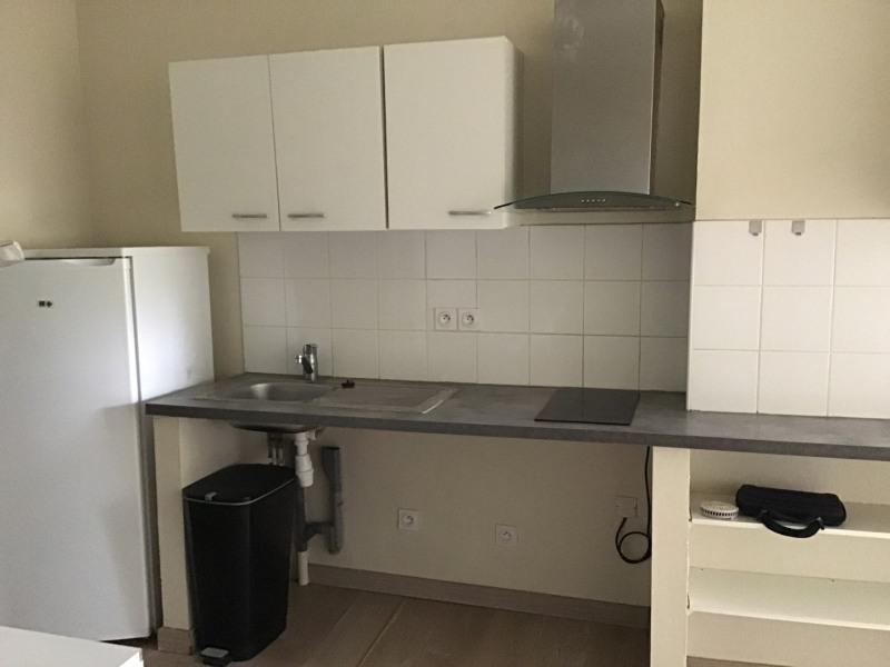 Rental apartment Fréjus 650€ CC - Picture 4