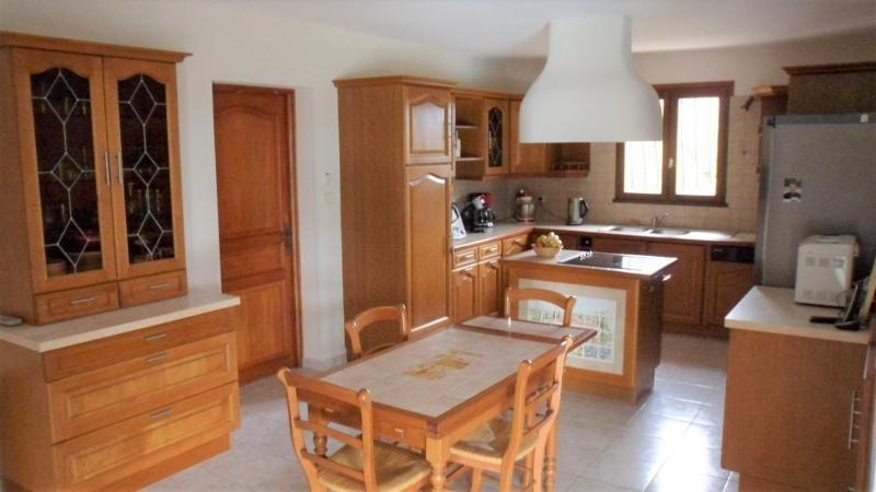 Verkauf haus Roquebrune sur argens 539000€ - Fotografie 5