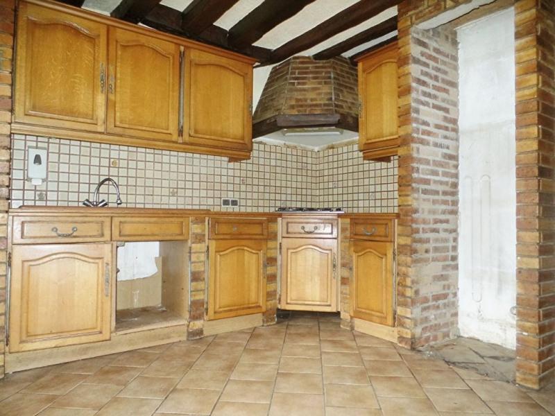 Sale house / villa Vaujours 255000€ - Picture 6