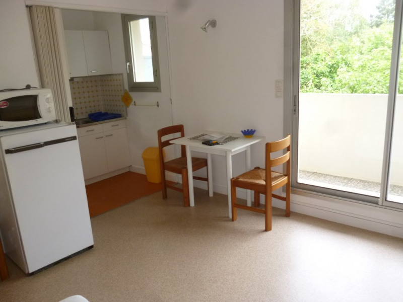Sale apartment Royan 87 000€ - Picture 6