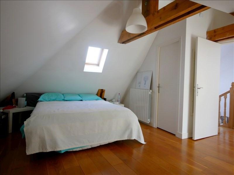 Deluxe sale house / villa Noisy le roi 950000€ - Picture 9
