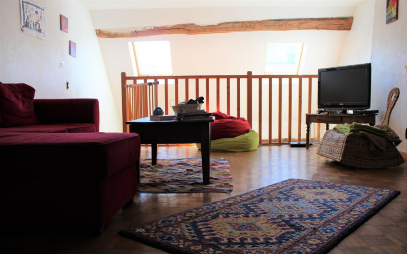 Vente appartement Chambly 195000€ - Photo 3