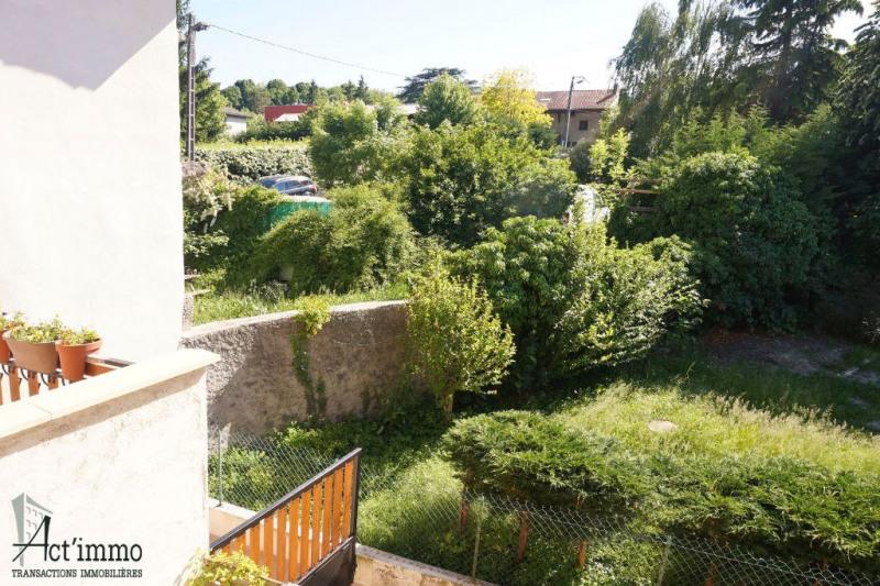 Vente maison / villa Eybens 280000€ - Photo 4