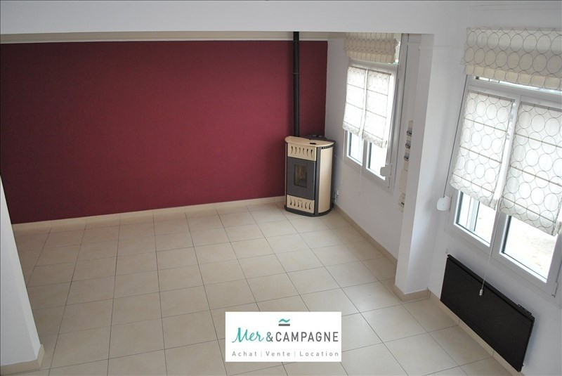 Sale house / villa Fort mahon plage 199 500€ - Picture 2