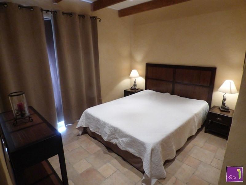Vente de prestige maison / villa Barjac 690000€ - Photo 8