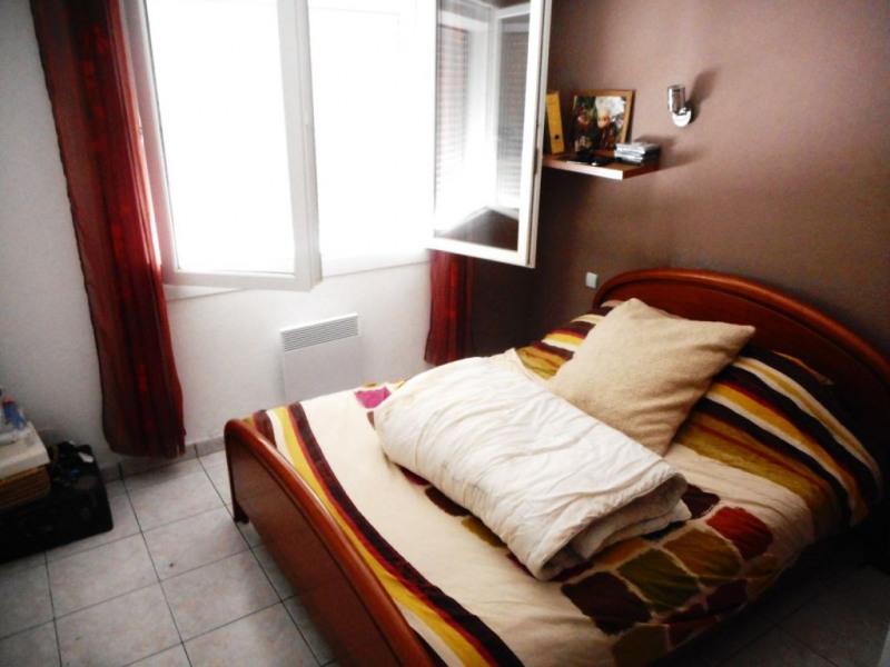 Vente maison / villa Laroque des alberes 395000€ - Photo 10