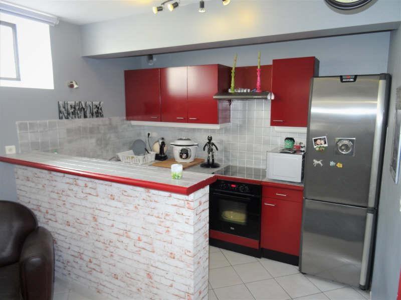 Vente appartement Montélimar 119000€ - Photo 3
