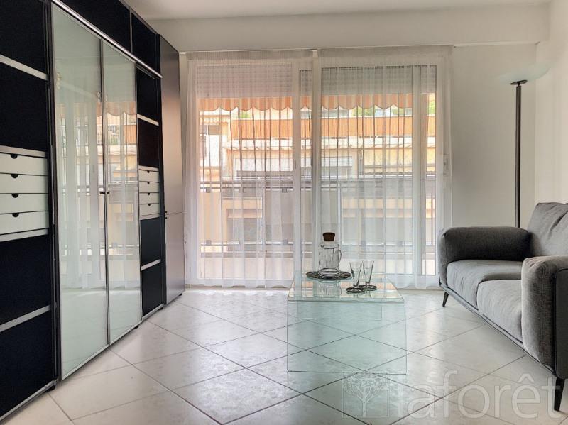 Vente appartement Menton 308500€ - Photo 4