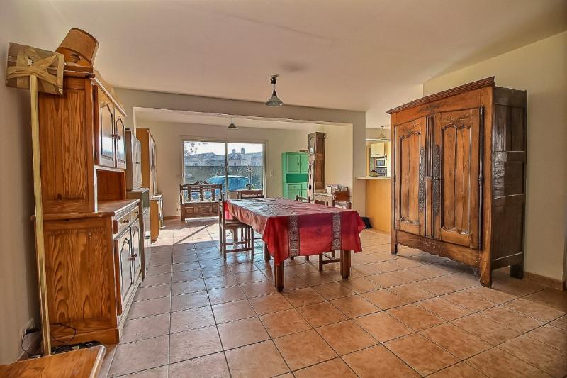 Vente maison / villa Manduel 226000€ - Photo 2