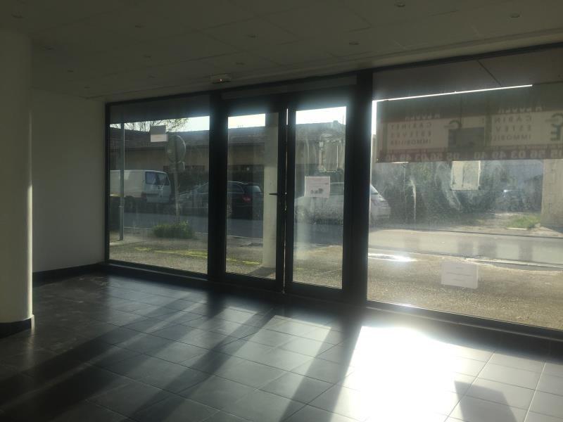 Location bureau Ares 450€ HT/HC - Photo 6