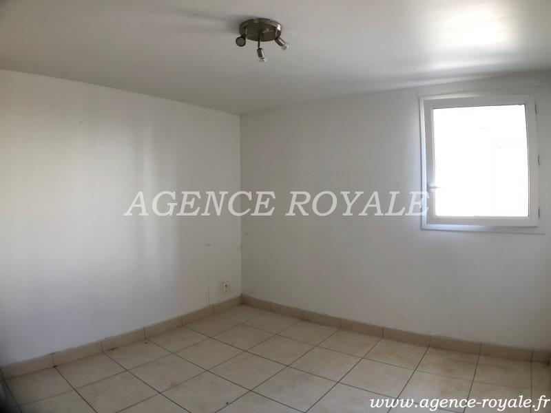 Sale house / villa Chambourcy 560000€ - Picture 10