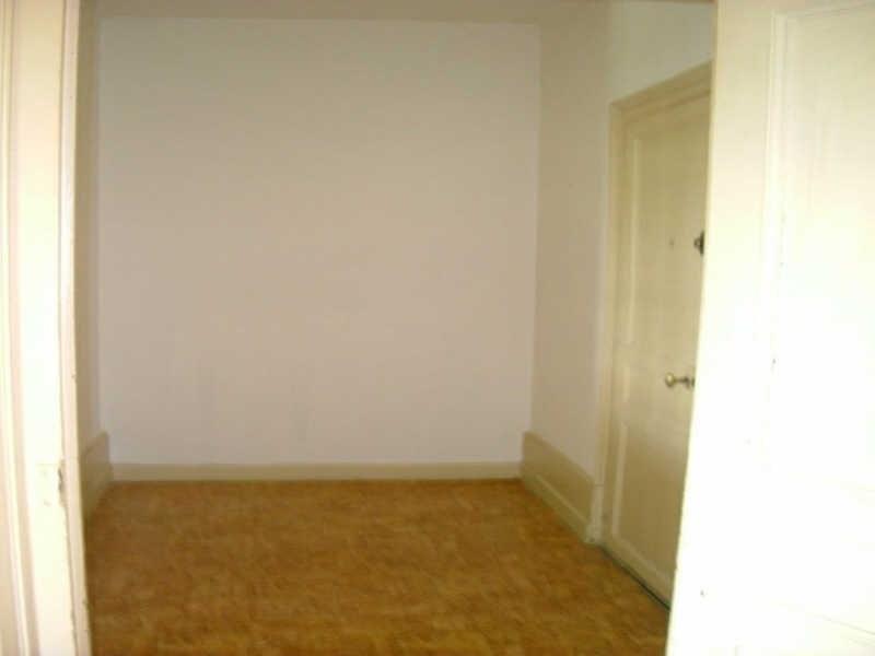 Location appartement Vendome 350€ CC - Photo 8
