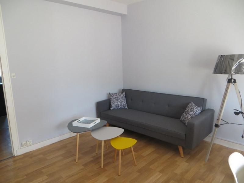 Vente appartement La baule 220000€ - Photo 4