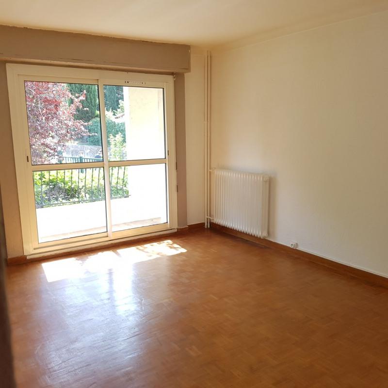 Rental apartment Aix-en-provence 1100€ CC - Picture 3