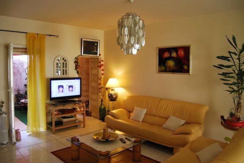 出售 公寓 Montpellier 318000€ - 照片 3