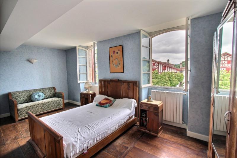Maison La Bastide Clairence 14 pièces 303 m²