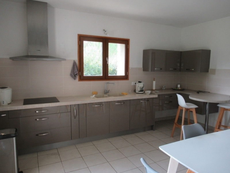 Vente maison / villa Creysse 202 000€ - Photo 4