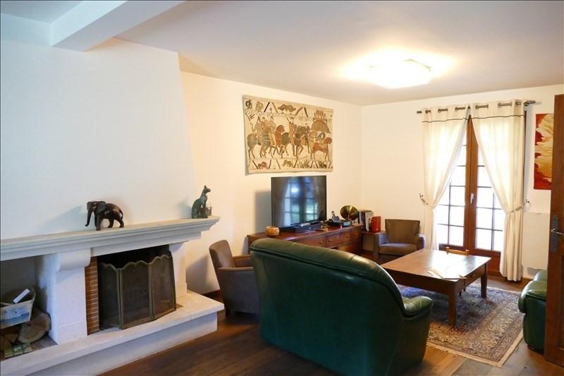 Sale house / villa Verrieres le buisson 660000€ - Picture 4