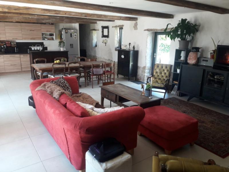 Vente maison / villa Saint andre des eaux 278250€ - Photo 3
