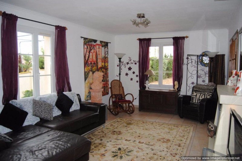 Sale house / villa Montreal 399 000€ - Picture 7