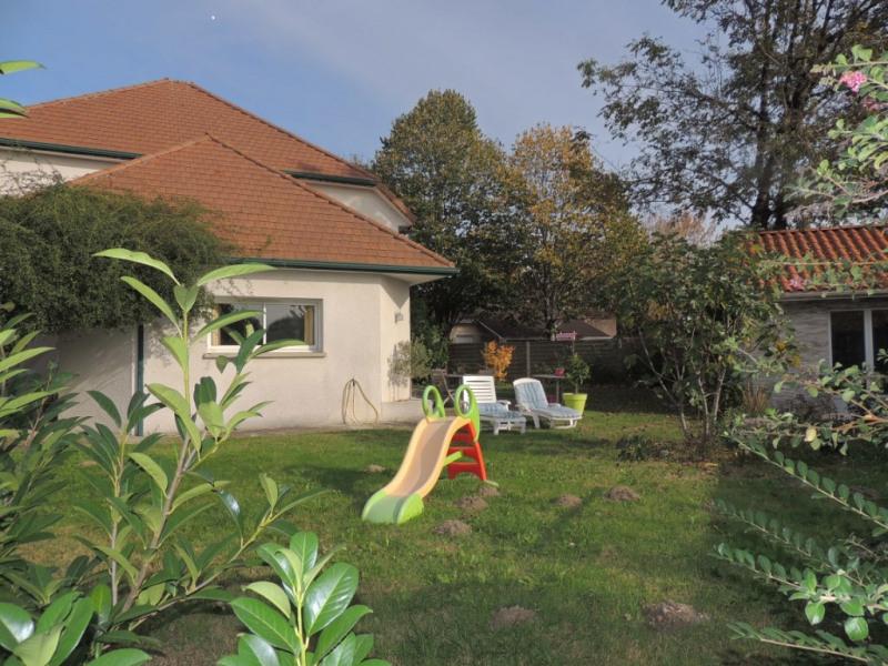 Sale house / villa Lons 434600€ - Picture 2
