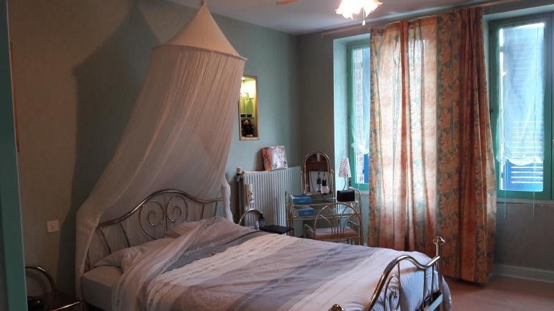 Vente maison / villa Les neyrolles 158000€ - Photo 4